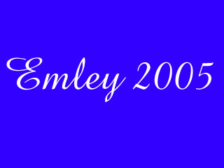 gallery/Exhibitions/Emley%202005/emley2005.jpg