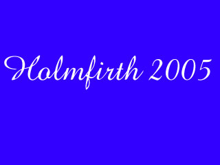 gallery/Exhibitions/Holmfirth%202005/holmfirth2005.jpg