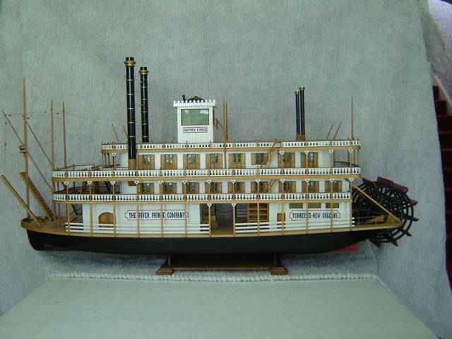 gallery/Former_Members_Carvings/Graham_Readhead/RIVERBOAT1aa.jpg