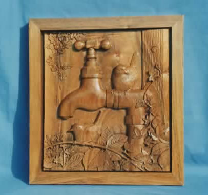 gallery/Former_Members_Carvings/Jim_Wrathall/12.jpg