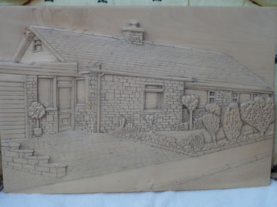 gallery/Members_Carvings/Adrian%20Lindley/13%20South%20Croft%20Our%20Bungalowaa.jpg