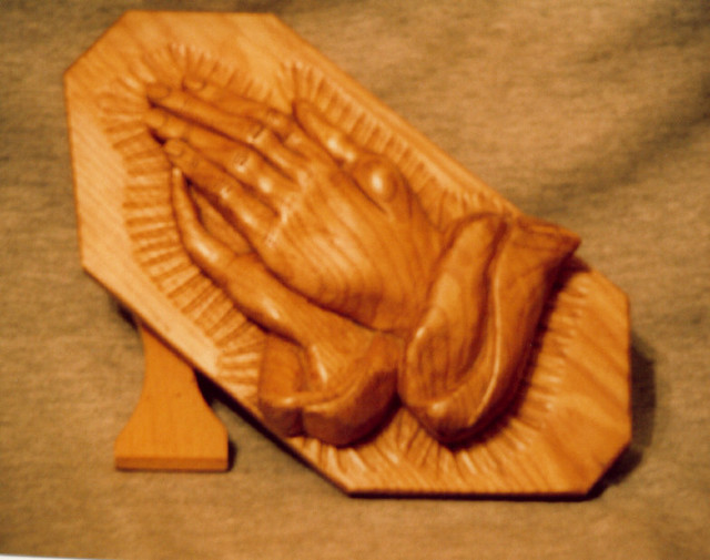 gallery/Members_Carvings/Arthur%20Brook/Arthur_Brook_1.jpg
