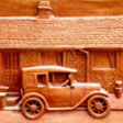 gallery/Members_Carvings/Arthur%20Brook/car216.jpg