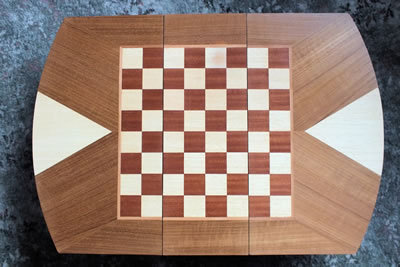 gallery/Members_Carvings/David%20Holt/Chess%20Table%202a%202014%20Marquetry.jpg