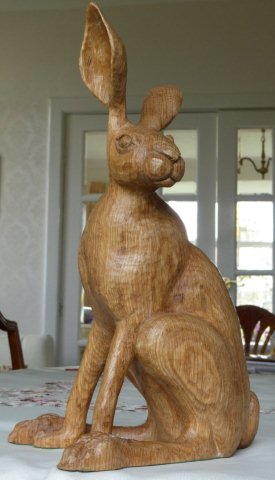 gallery/Members_Carvings/David%20Kent/hare.jpg
