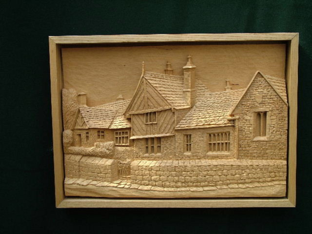 gallery/Members_Carvings/Dennis%20Farmer/DF_Bay_Hall_Lime_2002.jpg