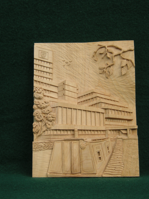 gallery/Members_Carvings/Dennis%20Farmer/PICT0405.jpg