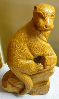 gallery/Members_Carvings/Jane%20Renshaw/animal.jpg