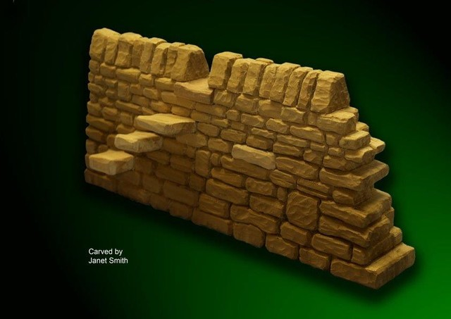 gallery/Members_Carvings/Janet%20Smith/Stone_Wall.sized.jpg