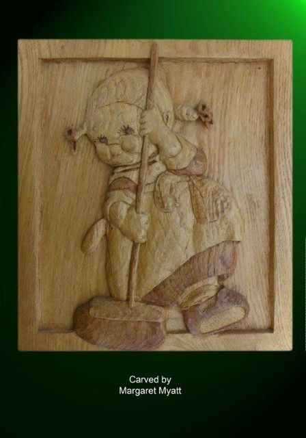 gallery/Members_Carvings/Margaret%20Myatt/Sweep.sized.jpg