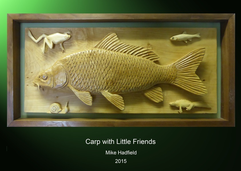 gallery/Members_Carvings/Michael_Hadfield/%21cid_A5BF5930-FFA1-4409-8AD7-F99DBC1BBEA4.jpg
