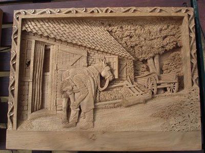 gallery/Members_Carvings/Mike-Chambers/mc004aa.jpg