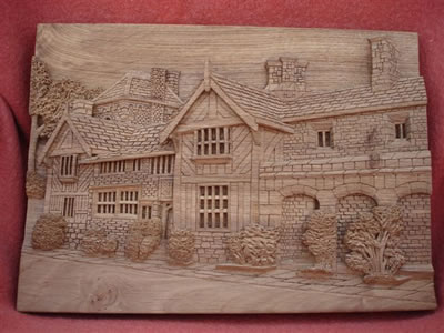 gallery/Members_Carvings/Mike-Chambers/mc012aa.jpg