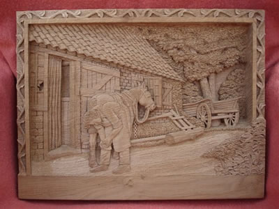 gallery/Members_Carvings/Mike-Chambers/mc015aa.jpg