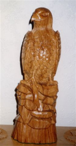 gallery/Members_Carvings/Trevor%20Metcalfe/T_Metcalfe_4.jpg