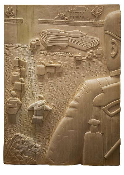 gallery/Panels/Royal-Armouries-Panels/10_Peter_Nethergate_D_Day_Landings.jpg