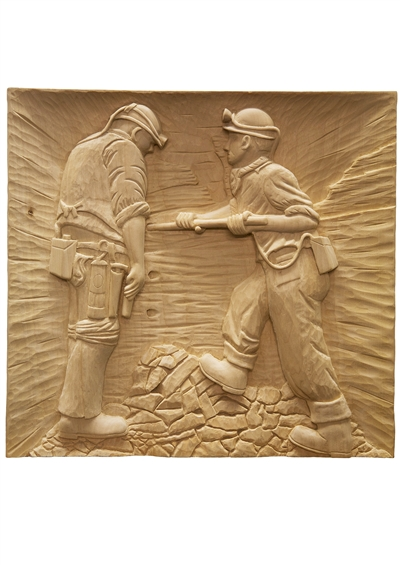 gallery/Panels/Royal-Armouries-Panels/35_Peter_Keene_Bevin_Boys_H_Frt_1.jpg